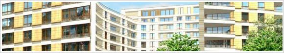Kierowanie budową, nadzory inwestorskie, nadzory nad obiektami zabytkowymi